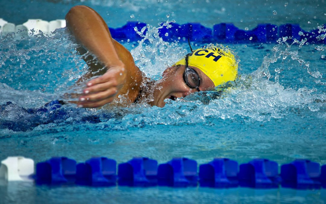How to Improve Your Swimming Techniques – Swimming Lesson Singapore